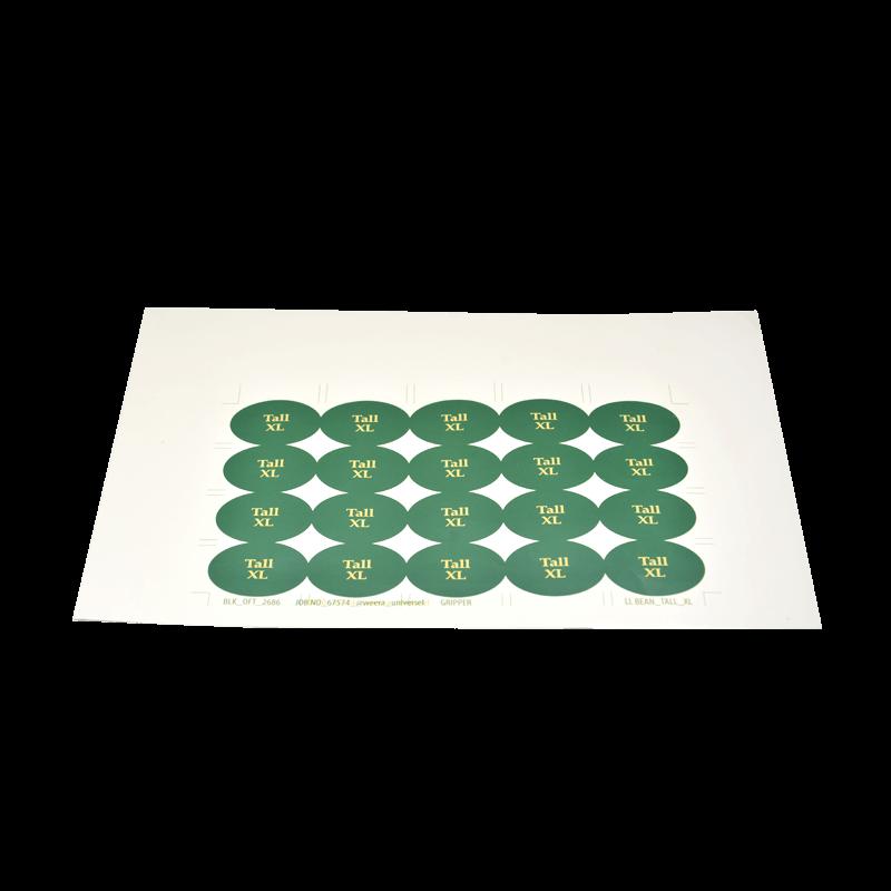Stickers-19