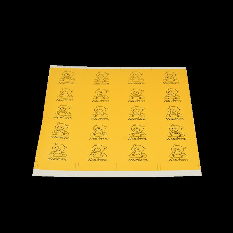 Stickers-22