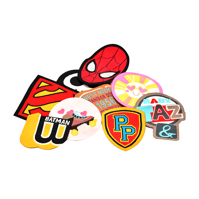Woven-Badges-1