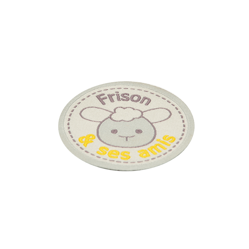 Woven-Badges-4