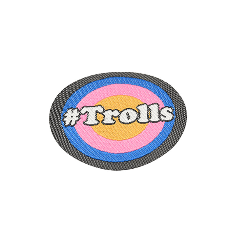 Woven-Badges-5