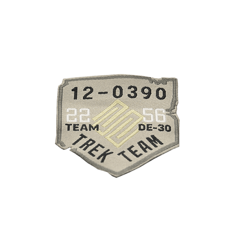 Woven-Badges-6
