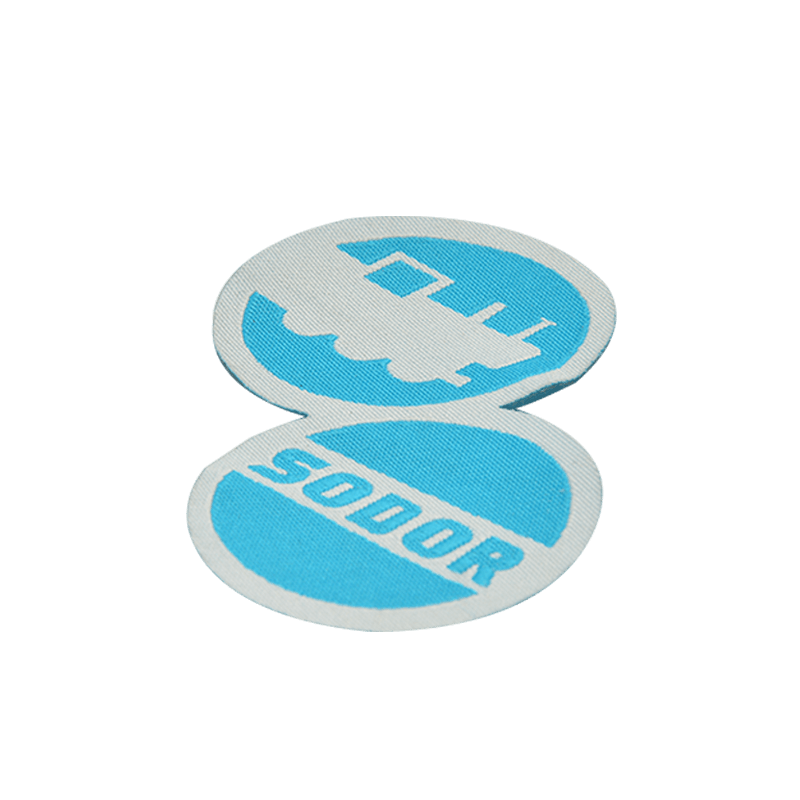 Woven-Badges-7