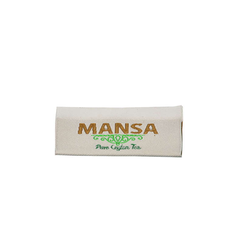 Woven-Labels-17