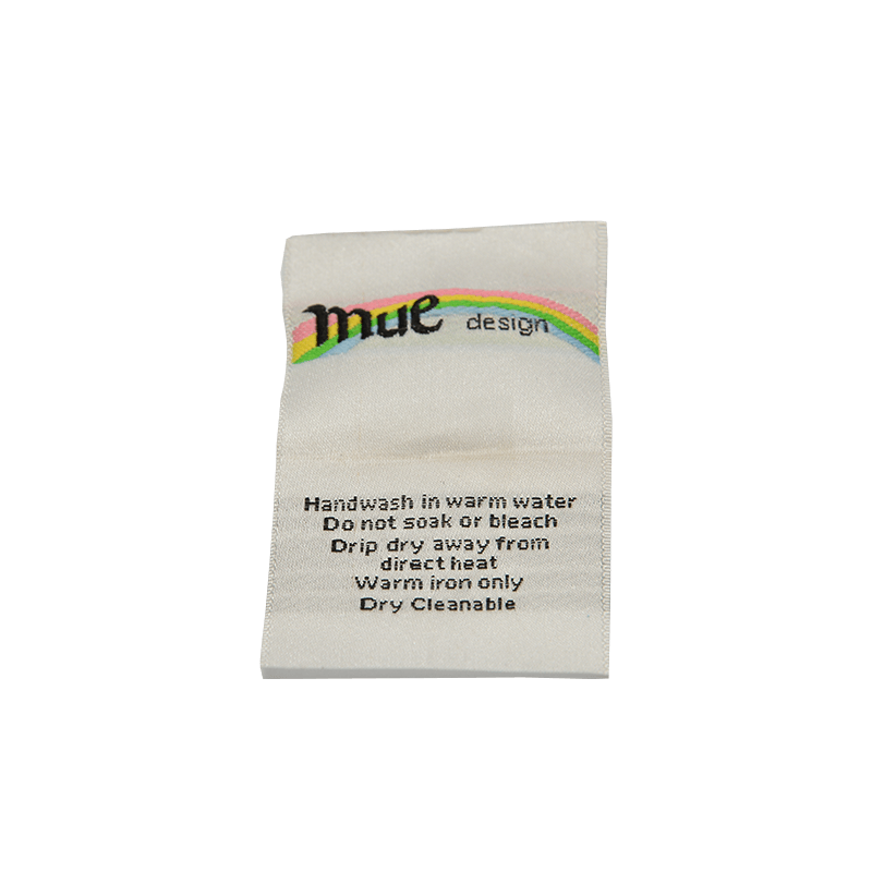 Woven-Labels-19