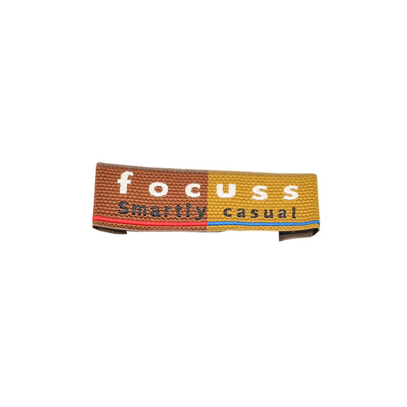 Woven-Labels-24