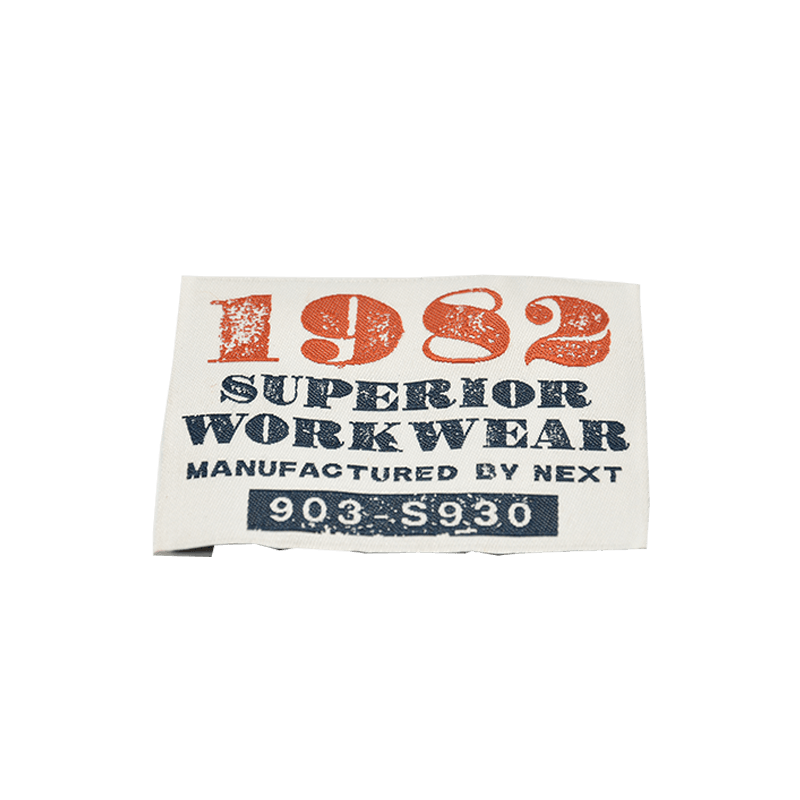 Woven-Labels-25