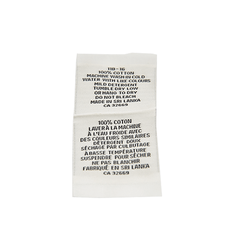 Woven-Labels-3