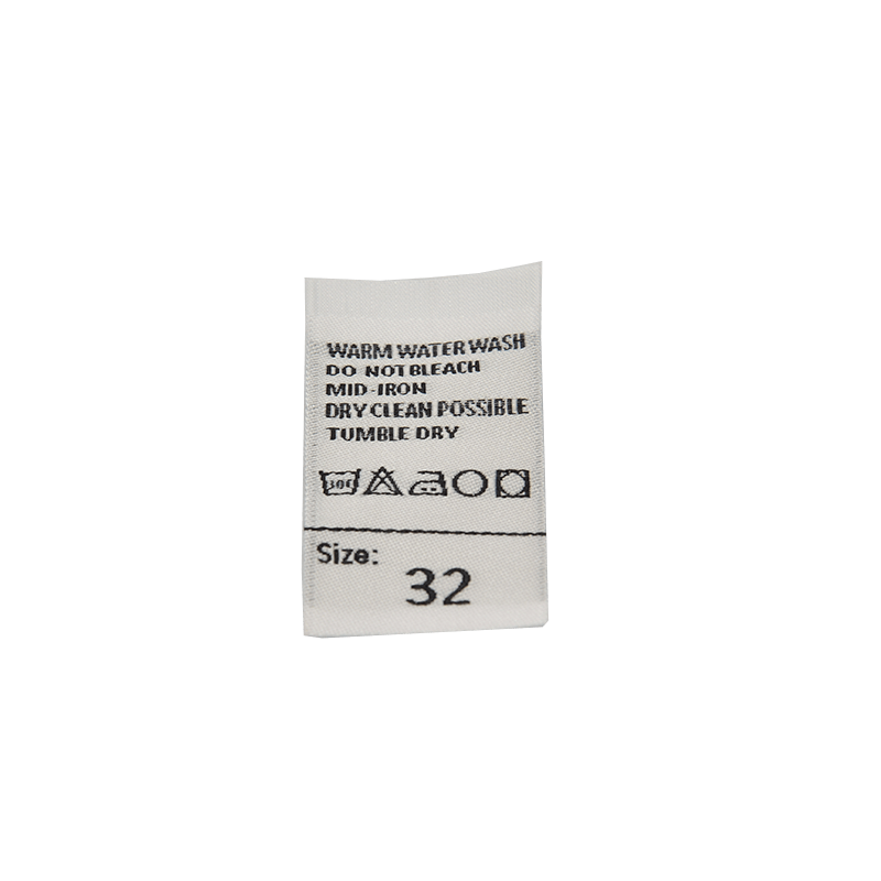 Woven-Labels-6