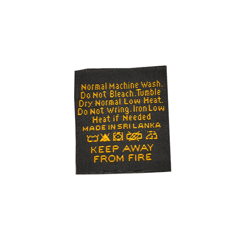 Woven-Labels-8